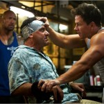 Pain and Gain 16
