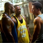 Pain and Gain 9