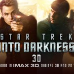 Star Trek Into Darkness banner 1