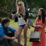 The Bling Ring 14