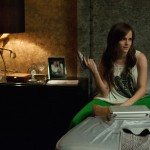 The Bling Ring 15