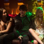 The Bling Ring 19
