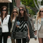 The Bling Ring 20