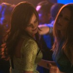 The Bling Ring 22
