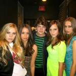 The Bling Ring 9