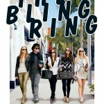The Bling Ring poster 2
