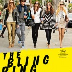 The Bling Ring poster 3