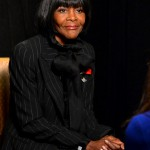 Tony Awards Meet Nominees - Cicely Tyson