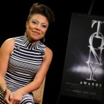 Tony Awards Meet Nominees - Shalita Grant