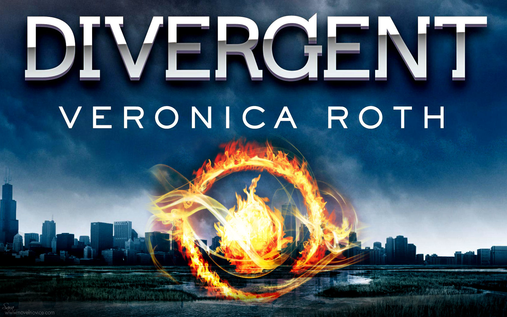 Download Divergent Full Streaming