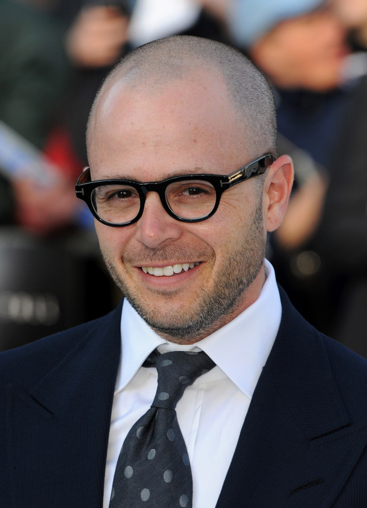 damon lindelof lostdamon lindelof lost reboot, damon lindelof twitter, damon lindelof walking dead, damon lindelof, damon lindelof imdb, дэймон линделоф, damon lindelof the leftovers, damon lindelof wiki, damon lindelof game of thrones, damon lindelof and carlton cuse, damon lindelof comics, damon lindelof red letter media, damon lindelof leftovers interview, damon lindelof depression, damon lindelof hollywood reporter, damon lindelof net worth, damon lindelof lost, damon lindelof interview, damon lindelof cinemasins, damon lindelof star wars