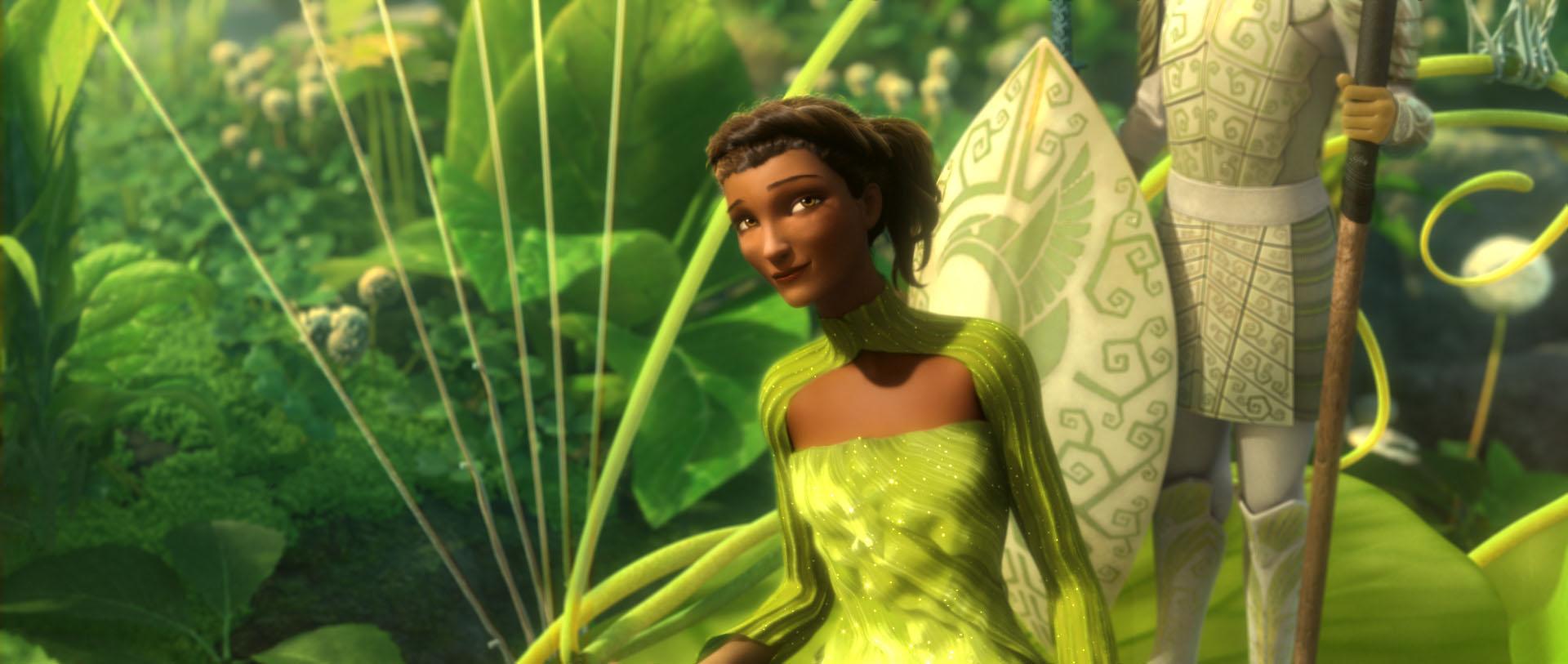 epic beyonce as queen tara blackfilmcomread