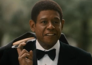 [Video] 'The Butler' Trailer Starring Forest Whitaker ...  |Forest Whitaker The Butler