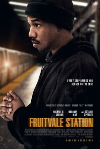 Fruitvale Station | blackfilm.com/read