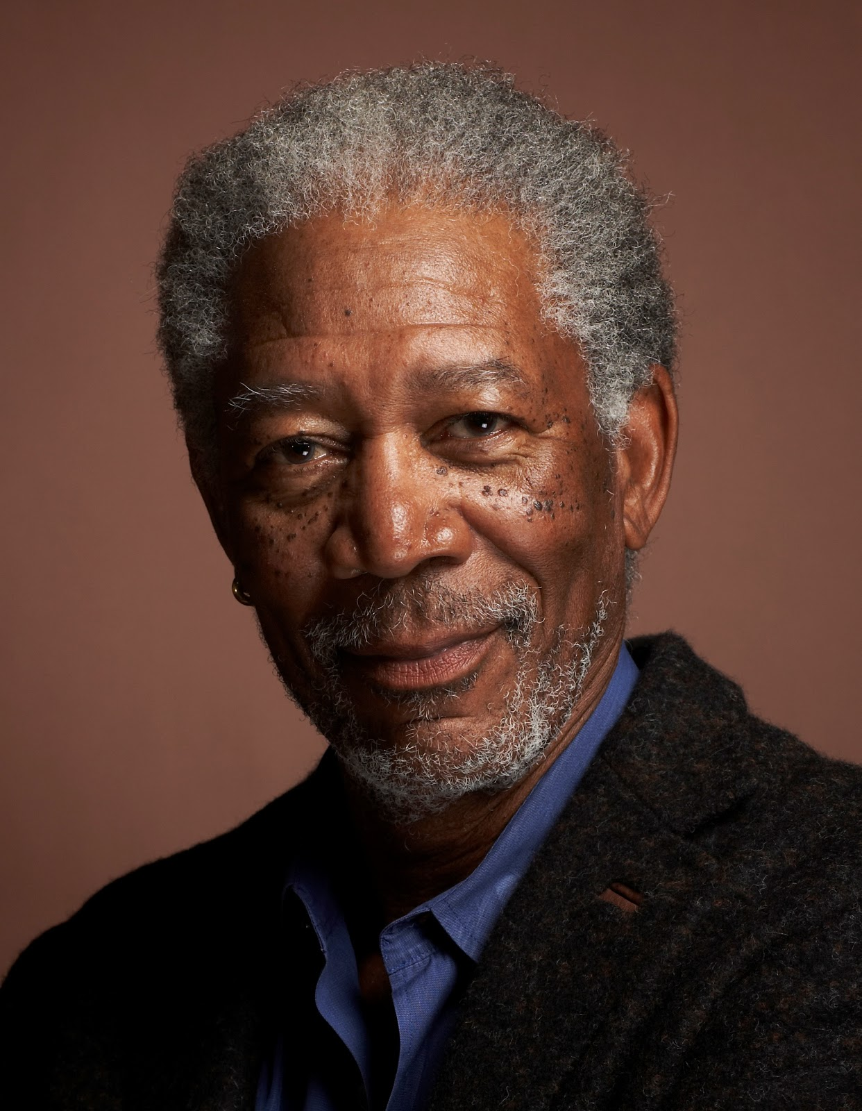 the life of morgan freeman Freeman is a leading provider of integrated services for experiential marketing, specializing in event marketing and management.