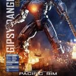 Pacific Rim poster 10