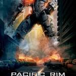 Pacific Rim poster 5
