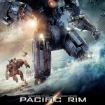 Pacific Rim poster 6