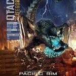 Pacific Rim poster 9