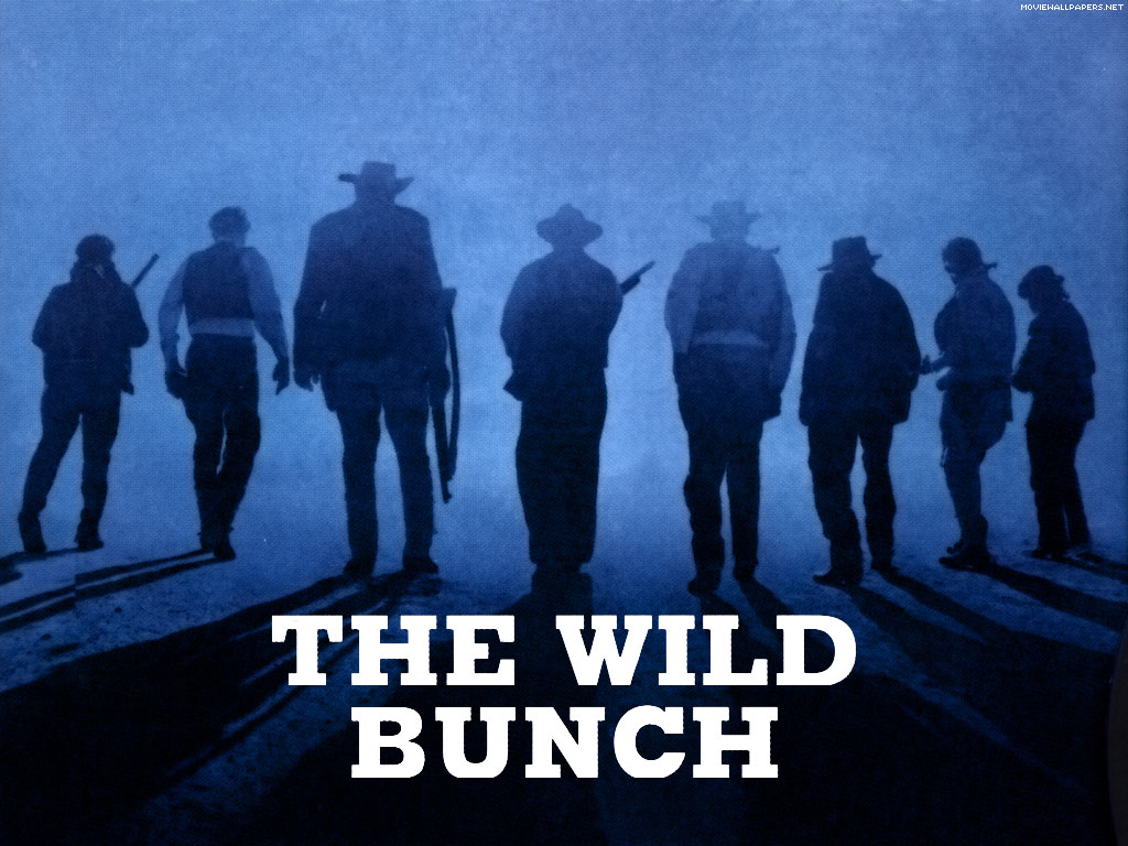 Will Smith Eyeing Remake Of The Wild Bunch Blackfilm Com