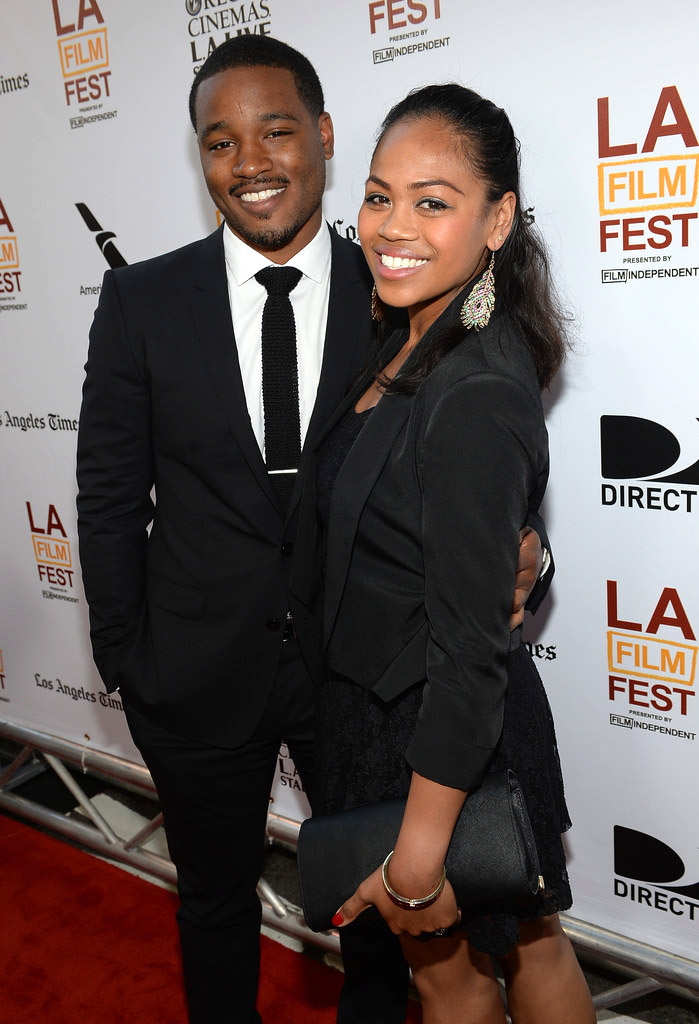 Tatiana Grant furthermore Fruitvale Station also Trailer Fruitvale Station besides Cnlhbi1jb29nbGVyLWFuZC1maWFuY2U besides Tatiana Grant. on we are oscar grant fruitvale station