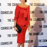 The Counselor - Penelope Cruz