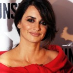 The Counselor - Penelope Cruz 2