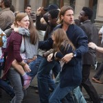 World War Z 22