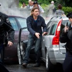 World War Z 24