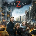 World War Z Poster 6