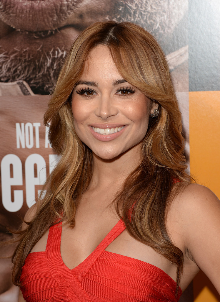Zulay Henao is she married