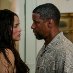 2 Guns 6 Paula Patton and Denzel Washington