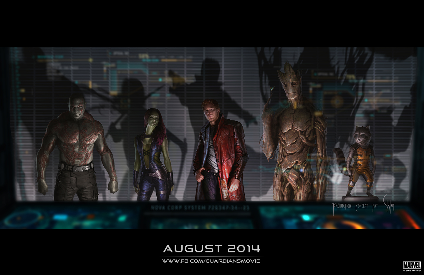 Guardians of the galaxy 2 blackfilm com read blackfilm com read