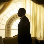 Lee Daniels' The Butler 1