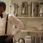 Lee Daniels' The Butler - Cuba Gooding Jr.