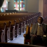 Lee Daniels' The Butler - Forest Whitaker