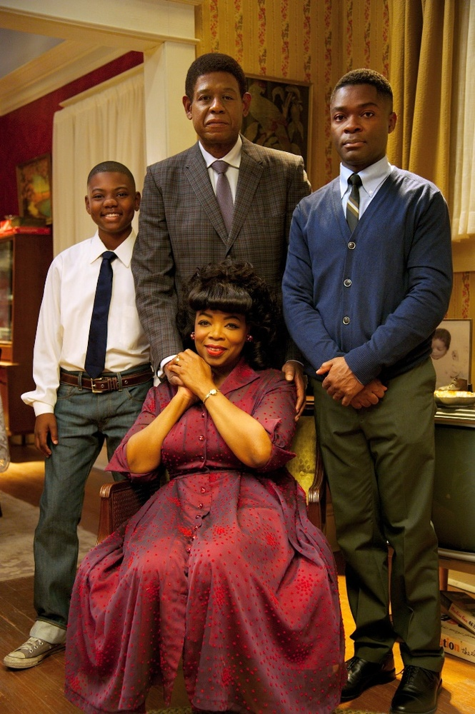 exclusive oprah winfrey talks lee daniels the butler. Black Bedroom Furniture Sets. Home Design Ideas