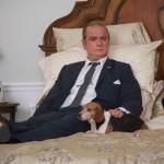 Lee Daniels' The Butler - Liev Schreiber 2