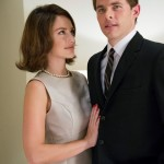 Lee Daniels' The Butler - Minka Kelly and James Marsden