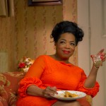 Lee Daniels' The Butler - Oprah Winfrey