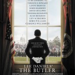 Lee Daniels' The Butler poster 1