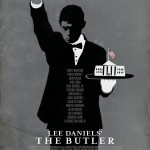 Lee Daniels' The Butler poster 2