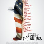 Lee Daniels' The Butler poster 3