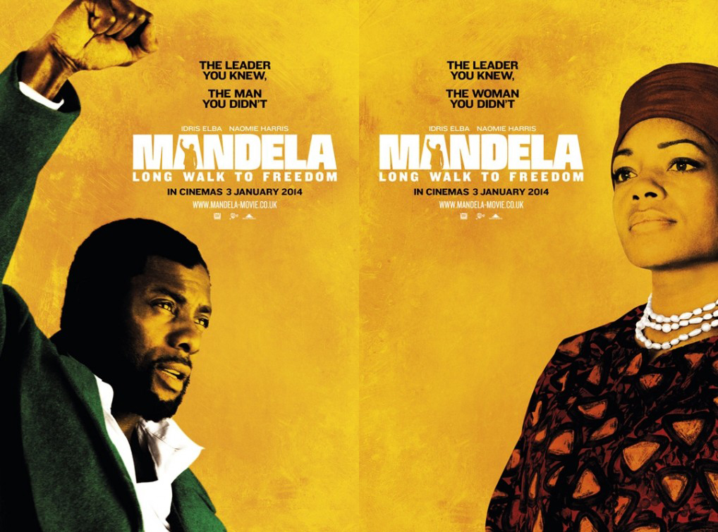 http://www.blackfilm.com/read/wp-content/uploads/2013/07/Mandela-Long-Walk-To-Freedom-posters.jpg