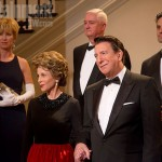 The Butler EW 8 - Jane Fonda and Alan Rickman
