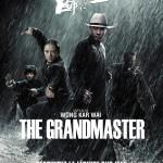 The Grandmaster Poster 2