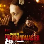 The Grandmaster Poster 4