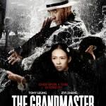 The Grandmaster Poster 5