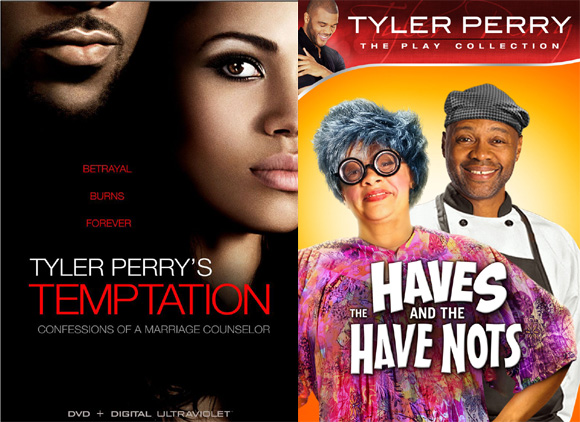 download tyler perry plays