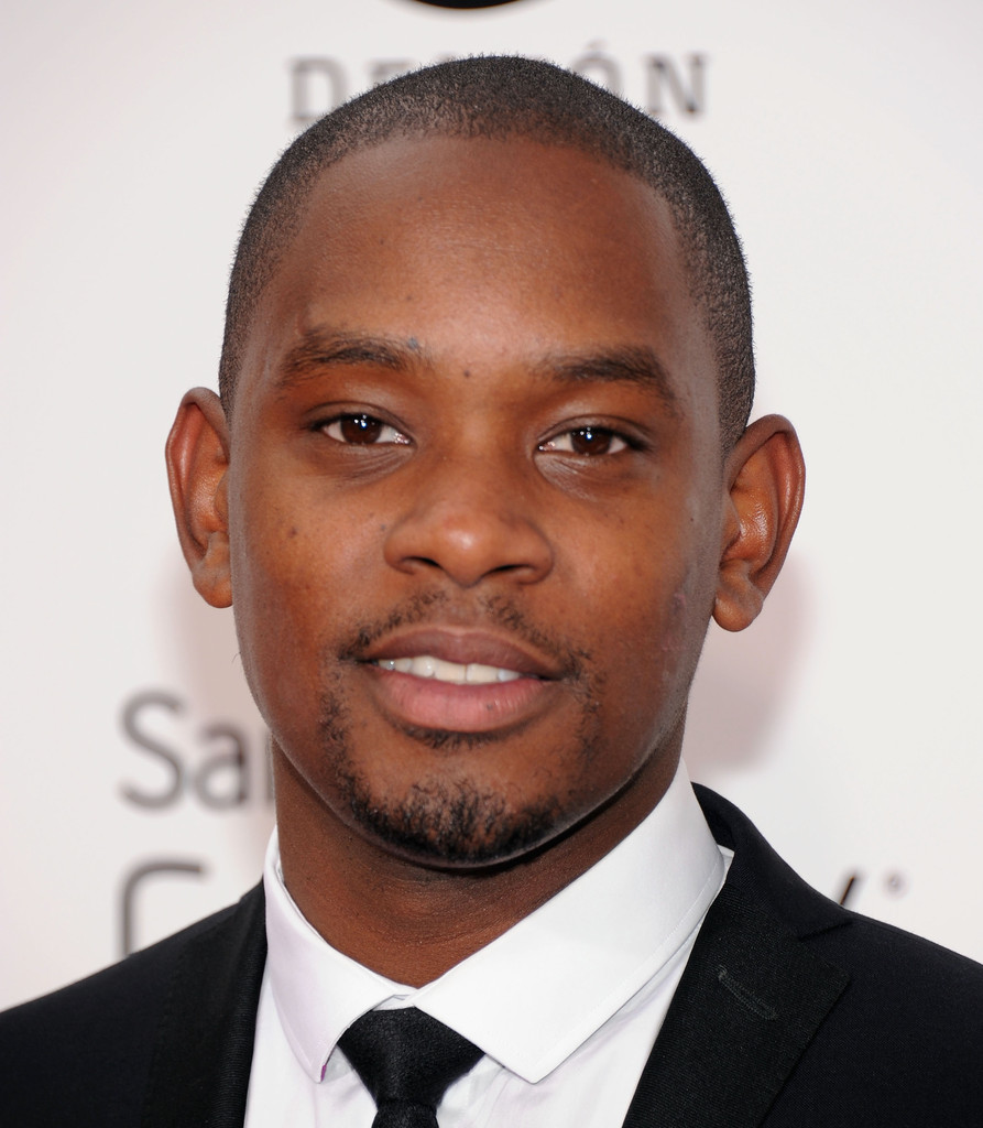aml ameen leaves sense8aml ameen sense8, aml ameen season 2, aml ameen leaves sense8, aml ameen replaced by toby, aml ameen instagram, aml ameen, aml ameen twitter, aml ameen interview, aml ameen biography, aml ameen tumblr, aml ameen net worth, aml ameen height, aml ameen maze runner, aml ameen religion, aml ameen muslim, aml ameen the bill, aml ameen girlfriend, aml ameen imdb, aml ameen brother, aml ameen gay